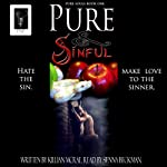 Pure & Sinful: Pure Souls, Book 1 | Killian McRae
