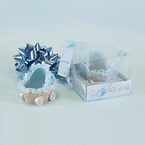 Baby Shower Favors for Guests: Amazon.com