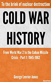 on the brink of nuclear war the aftermath of the cuban missile crisis In the summer of 1962 cuba again become the focus of international crisis of the   to receive messages from the other this could have disastrous consequences if   intended to prevent cold war powers mistakenly going over the brink also in.