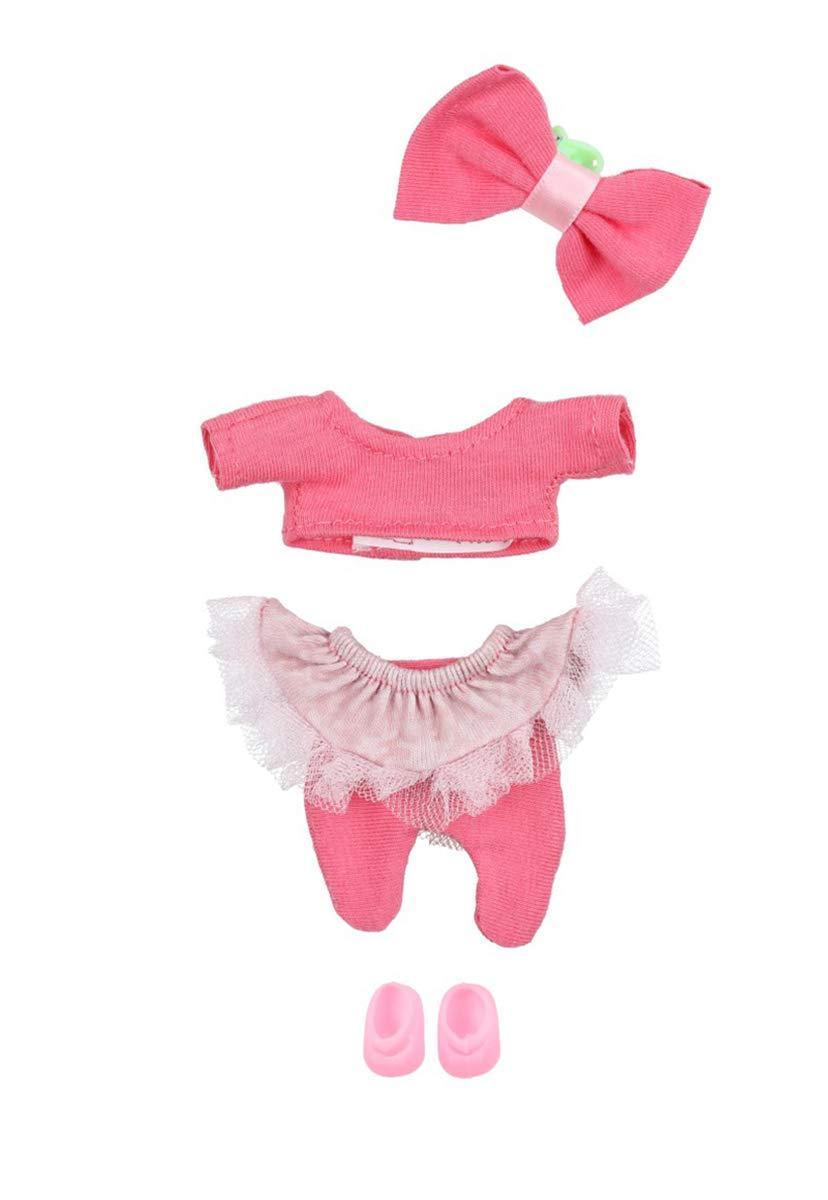 値段が激安 Distroller Neonate B07GLFCBP1 Nerlie Girl 限定 Clothing Clothing ピンクチュチュ セーター 蝶と靴付き - メキシコ KSI-Merito 限定 B07GLFCBP1, カスカワスポーツ:c9e7acc7 --- pmod.ru
