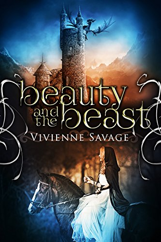 NOW A FINISHED SERIES. Each book is a standalone, but read through to the end for a complete overarching tale.Princess Anastasia Rose dreams of attending school, but her plans are put on hold when war begins between her father and the beastly lord of...