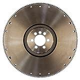 EXEDY FWGM103 Replacement Flywheel