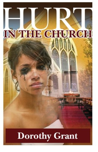 HURT in the CHURCH
