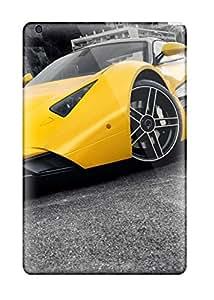 Hot 8666783K44732032 Case Cover Ipad Mini 3 Protective Case Marussia B1