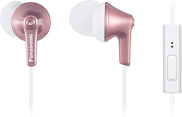Top 9 Apple Earbuds For Iphone6plus