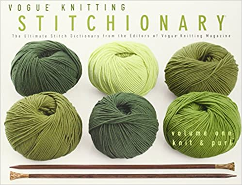 Knitting Over 1 000 000 Free Ebook Titles Available