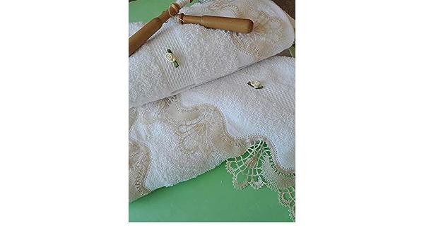 JOERRES Toalla de ba/ño de regalo 1 ba/ño + 1 toalla de mano accesorio de ba/ño supersuave con terciopelo de coral grueso color cian toalla de ba/ño extragrande muy absorbente y de secado r/ápido