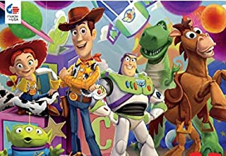 product image for Ceaco Disney/Pixar Toy Story Jigsaw Puzzle, 300 Pieces