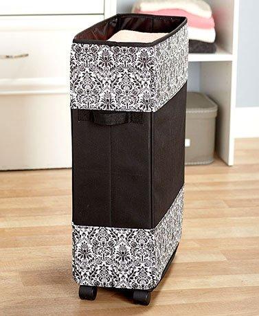 laundry basket thin - 8