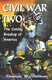 Civil War II, Thomas Chittum, 144047639X