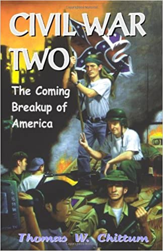 civil war inevitable 2 By jamie malanowski 5/2/2017 • civil war times magazine how six men might have saved the lives of 650,000 americans we usually look back on the civil war an inevitable clash between two cultures.