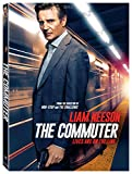 Buy Commuter, The