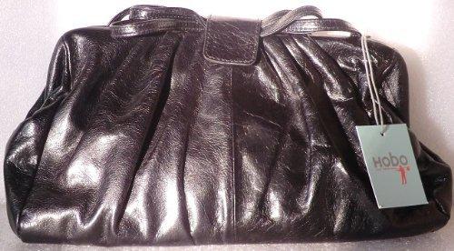 hobo-angela-black-vintage-leather-handbag-crossbody