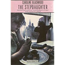 The Stepdaughter (King Penguin)