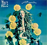 Sowing the Seeds of Love [Vinyl]