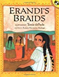 Best Puffin Books For 5 Year Olds - Erandi's Braids (Picture Puffin Books) Review