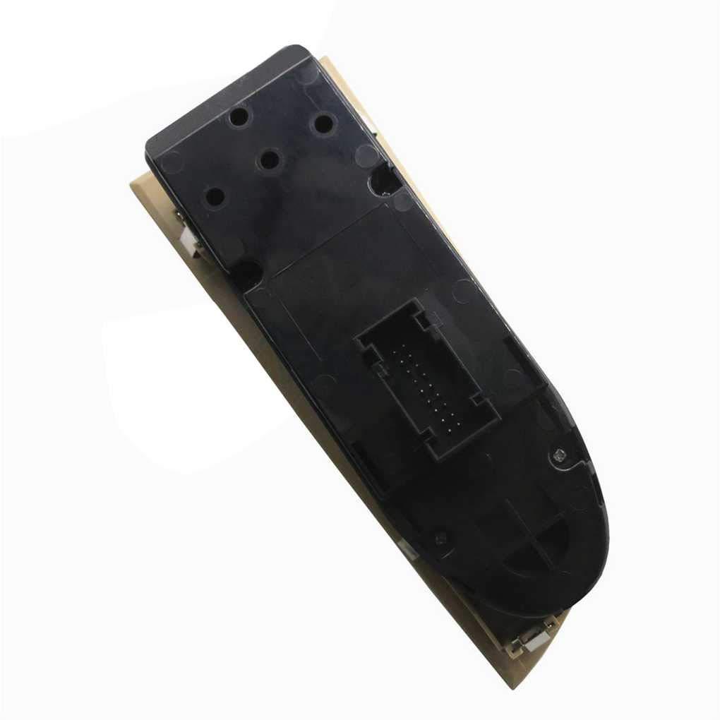 Interruptor de Ventana de Repuesto para BMW E90 Demino Automobiles 61319217331