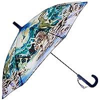 GALLERIA Umbrella Kid Dinosaurs, 1 EA
