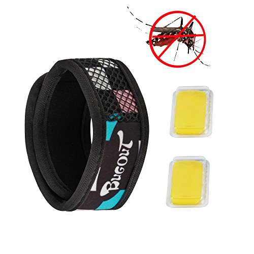 BDQFEI TM Anti mosquito waterproof activities product image