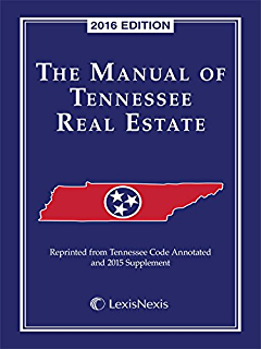 2017 Tennessee PSI Real Estate Exam Prep Questions and Answers ...