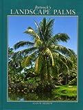 Betrock's Landscape Palms