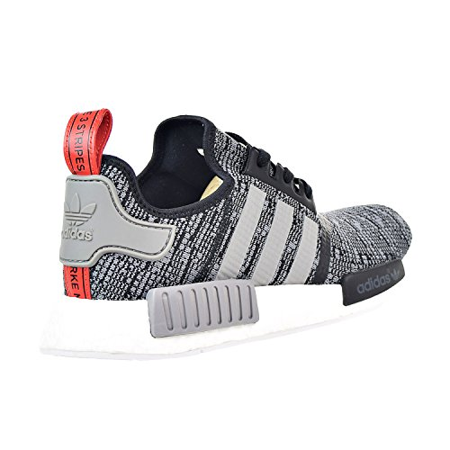 "Adidas Original NMD R1 Zapatillas ""boost"" BB2884 para hombre Sneakers 41 1/3 EU - 7.5UK"