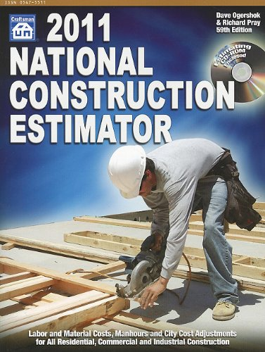 2011-national-construction-estimator-59th-edition-book-cd-rom