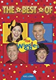The Wiggles Review and Comparison