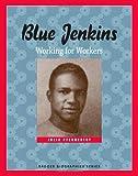 Blue Jenkins, Julia Pferdehirt, 0870204270