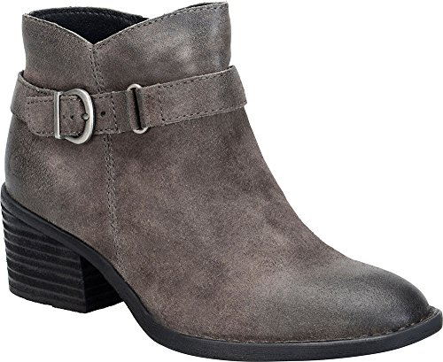 Born - Womens - Adia Grey w1xvcw
