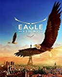 Eagle Flight - Playstation VR
