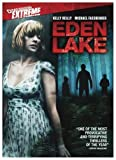 Eden Lake cover.