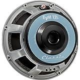 Electro-Voice EVM12LCLSC8 EVM12L Classic 12 200 Watt Guitar Loudspeaker