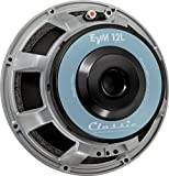 Electro-Voice EVM12LCLSC8 EVM12L Classic 12'' 200 Watt Guitar Loudspeaker