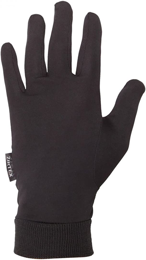 Bering Sous gants Bering Zirtex/®