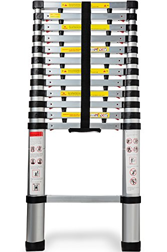 Cheap Telescoping Ladders Tools Amp Home Improvement