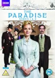 Paradise-Series 1 & 2 [DVD] [Import]