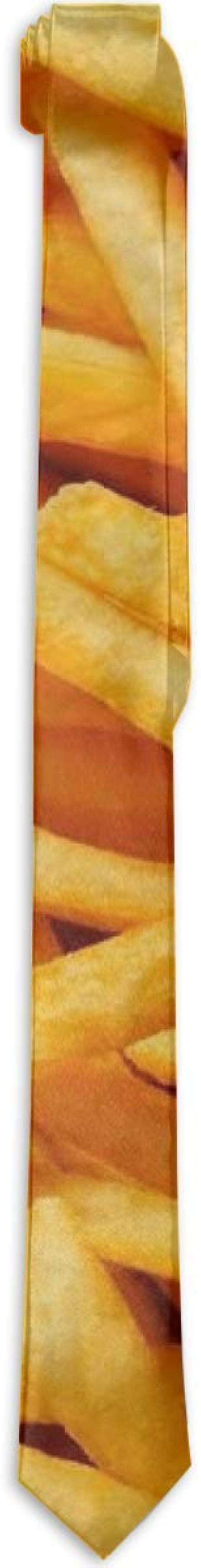 Cosicstore Accesorio de disfraz de patatas fritas a la moda ...