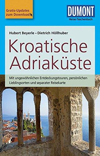 dumont-reise-taschenbuch-reisefhrer-kroatische-adriakste-mit-online-updates-als-gratis-download