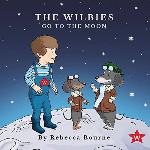 Rebecca Wilby - 3