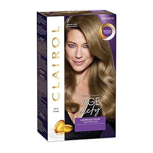 Best Hair Coloring & Highlighting Tools
