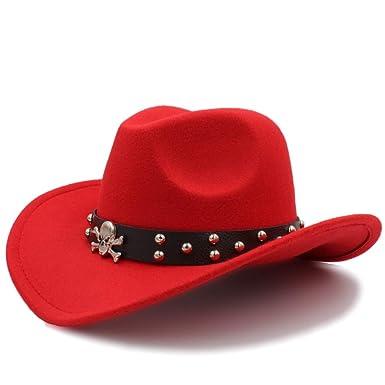GHC gorras y sombreros Gorras de Jazz de ala ancha al aire libre ...