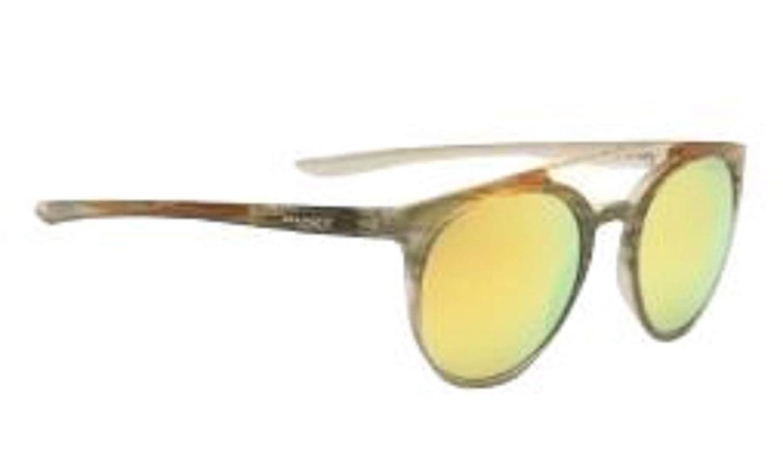 Rudy Project - Gafas de sol - para mujer Gold Coral Gloss ...