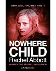 """Today only: """"Nowhere Child"""" and more from 99p"""