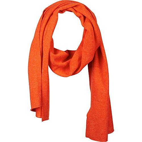 kinross-cashmere-oversize-scarf-foxtail