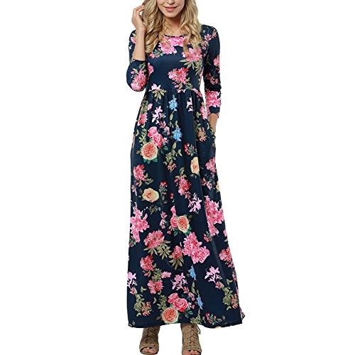 best dress to look slimmer - 2