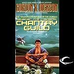 The Chantry Guild: Dorsai Series, Book 5 | Gordon R. Dickson