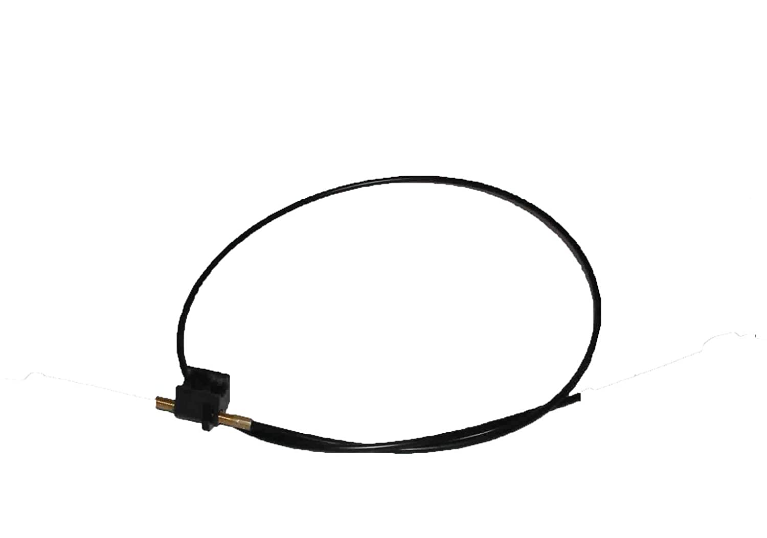 Mountfield Genuine M5971 Clutch Cable