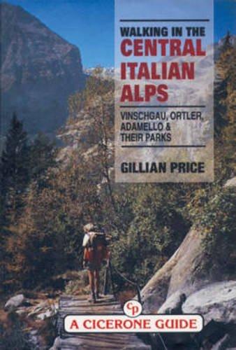 italian alps hiking - 8