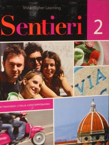Sentieri: Attraverso L'italia Contemporanea (2)